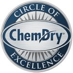 chem-dry-circle-of-excellence-logo