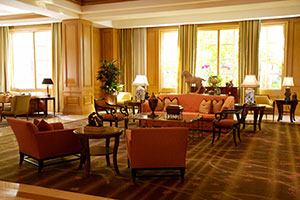 chem-dry-commercial-area-and-oriental-rug-cleaning-service
