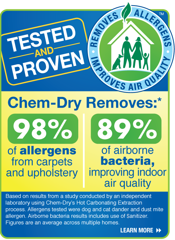 chem-dry-removes-allergens-bacteria