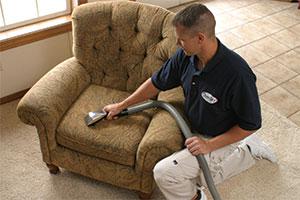 chem-dry-upholstery-protectant