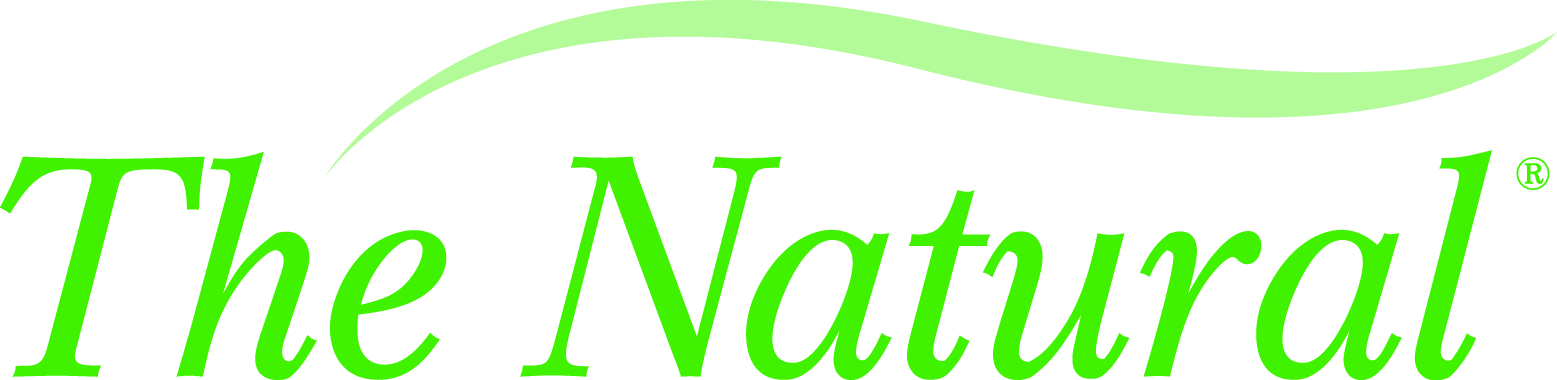 the-natural-logo-outlines